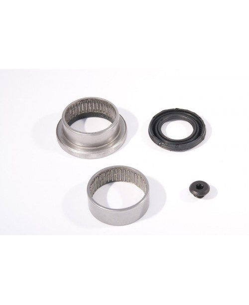 Trailing Arm Bearings, 206 All models
