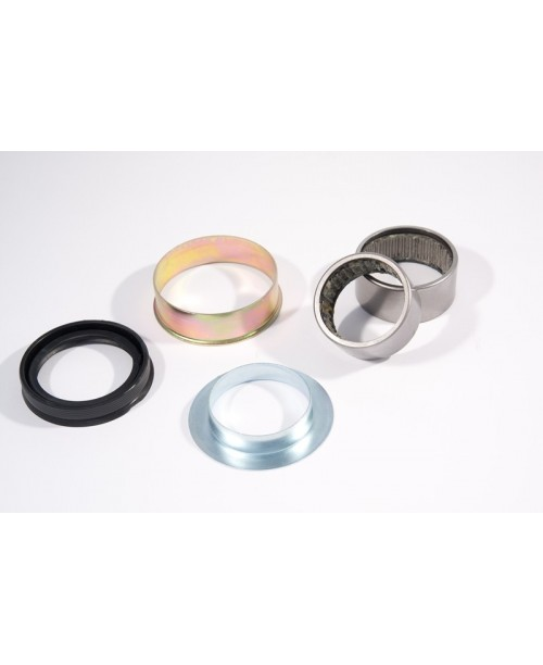 Trailing Arm Bearings, 306/205/309 All models
